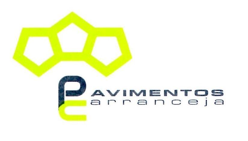 cropped-logo_pavimentos-1