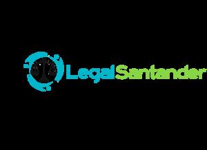 legal 222