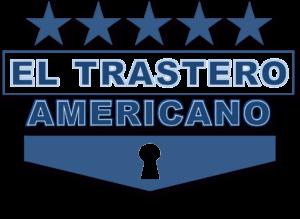 TRASTERO AMERICANO22